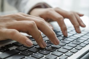 New Hope for Survivors of Online Child Abuse