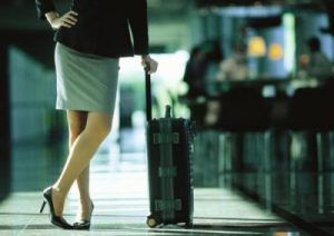 The Importance of Adequate Travel Insurance